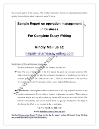 essay writing business co essay writing business