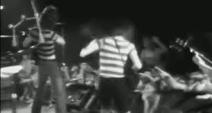 Watch <b>AC</b>/<b>DC</b> Rock a Gymnasium Full of <b>High</b> School Kids in 1976 ...