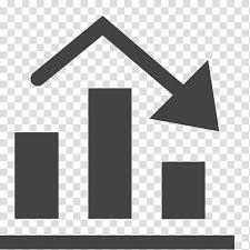 Computer Icons Bar Chart Apple Icon Format Column Chart