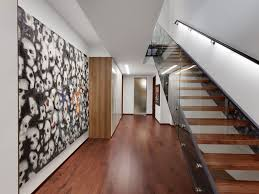 Modern Handrail contemporary stair railings interior interior modern stair railing 1412 by xevi.us