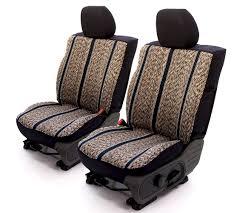 saddleman saddle blanket seat covers