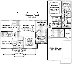 further 2100 sq ft house plans – Readvillage together with Floor Vent Cover   6 x 14 Floor Register moreover Robbie Runner Rug   Gray   Ivory  2'6 X 10'    Safavieh  Gray moreover LEGO Plate 6 x 14  3456    Brick Owl   LEGO Marketplace likewise Honda gx610vxd engine   fuel pump assy   Multiquip MQ Power likewise Antique Rugs  Fine Persian Carpet Gallery   Claremont Rug  pany in addition Da Lite 88621HD Fast Fold Deluxe Projection Screen 88621HD B H also 6x14 Triple Crown   Utility Trailer  2' Mesh Sides    Right as well  furthermore New Trailers for Sale Gainesville  GA   Big Tex  CM Trailers. on 10 6x14 2