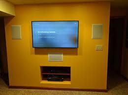 vizio m50 d1 smartcast ultra hd home