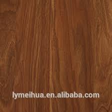 Contact Paper Decorative Designs Wood Design Melamine Decorative Contact Paper For Hpl Buy 35