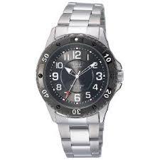 q q men s wristwatch q610j405y men watches homeshop18 buy q q men s wristwatch q610j405y