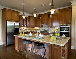 Houzz Kitchen Ideas Unique Decorating Design