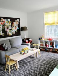 office and playroom. Playroom Office Ideas Sweet Best 25 On Pinterest Playrooms Kid And Combo I