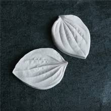 Buy <b>polymer</b> and <b>clay mold</b> and get free shipping on AliExpress.com