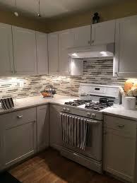 kitchen cabinet prefab kitchen cabinets kitchen cabinet options kitchen cabinet construction cabinet door refacing cost