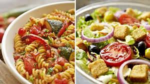 olive garden food pictures. Perfect Food Photo Courtesy Of Olive Garden In Food Pictures