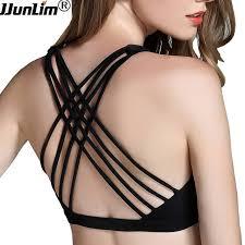 JJunLiM CrossfitWorld Store - Small Orders Online Store, <b>Hot</b> ...