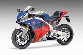 2018 honda vfr. contemporary 2018 honda plans rvf1000 v4 superbike mcn pertaining to 2018 honda vfr1000r v4 in vfr