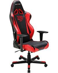 office bucket chair. Bucket Seat Office Chair Regarding Amazon Com DXRacer Racing Dream Computer Along With 8