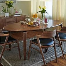 scan design dining room chairs. jm203 dining table scan design room chairs r
