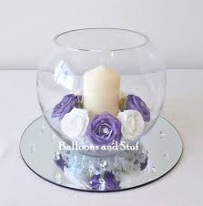 glass bowl centerpiece decorating ideas glass bowl centerpiece decorating ideas