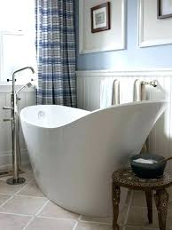 acrylic bathtub cleaner how acrylic bathtub cleaning tips