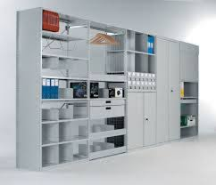 office shelf. Office Shelf. Interesting Superb Desk Shelving System Modern Ideas Full Size In Shelf H