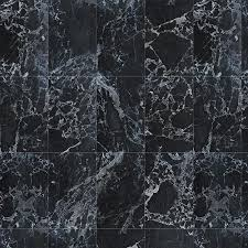 black marble texture tile. Brilliant Marble Black Marble Tiles 487 X 769 Cm Materials Wallpaper By Piet Hein Eek   NLXL To Texture Tile