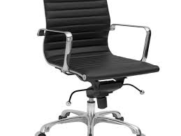 unique office chair. fantastic chairs for office use unique tags low chair modular home h