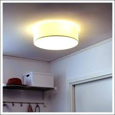 ceiling light fixture installation installing high hats how to install in existing ing furniture wonderful ceiling light fixture installation