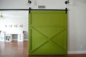 sliding patio doors home depot. Home Depot Sliding Glass Doors Decor Pretentious Design Ideas Patio S