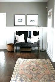 4x6 entry rug round entry rugs foyer rugs coffee runner rugs hardwood in foyer indoor outdoor 4x6 entry rug entryway rugs