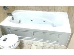 bathtub reglazing reviews bathtub bathtub bathtub reviews tub refinishing bathtub professional bathtub refinishers association reviews