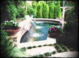 amazing of fabulous australian native front garden design low maintenance landscaping ideas for yard beautiful images