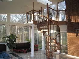 Best Spiral Staircase Furniture Design Narrow Spiral Staircase Resultsmdceuticalscom