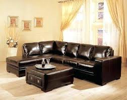 dark brown leather sofa decorating ideas brown couch decorating ideas living room living room decorating ideas