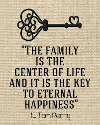Family Life Quotes Magnificent 48 Best Family Quotes That Say Family Is Forever Spirit Button