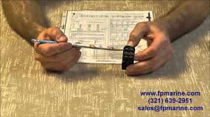 carling switches video 2c wiring navigation light and ignition Boat Switch Wiring Diagram For Lights carling switches video 2c wiring navigation light and ignition switches youtube Boat Wiring Fuse Panel Diagram
