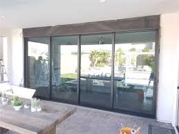 Phoenix Multi-Slide Doors | Phoenix Multi-Slide Door Installers | AZ ...