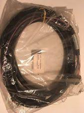 fisher plow harness ebay Wiring Harness For Western Snow Plow western fisher snow plow wiring harness 28030 new wiring harness for western snow plow