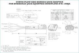 curtis pro 3000 wiring diagram solution of your wiring diagram guide • curtis pro 3000 wiring diagram wiring diagrams reader rh 87 taste freiburg de curtis snow plow headlight wiring diagram curtis snow plow wiring diagram