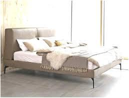 Luxus Schlafzimmer Komplett Gebraucht Schlafzimmer Wande Komplett
