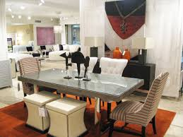 Good s Home Furnishings New Bernhardt Interiors Boutique in our