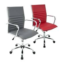 Modern office chair no wheels Design Amp Contemporary Office Chair Fascinating Modern With No Wheels Imasarainfo Amp Contemporary Office Chair Fascinating Modern With No Wheels