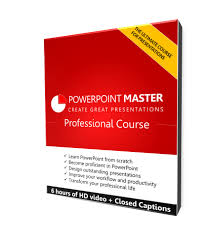 powerpoint master professional how make a good powerpoint how to make good a powerpoint presentation