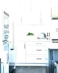 cabinet pulls white cabinets.  Cabinet Kitchen Cabinets Pulls White Cabinet Shaker Style  Best Throughout Cabinet Pulls White Cabinets O