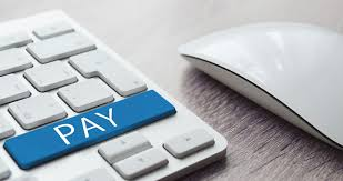 Schedule automatic payment of recurring bills, set up billers by entering a phone number and arrange for bills to be paid in advance. Central Savings Bank