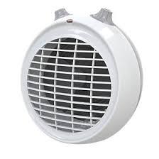fan heater. dimplex dxuf30tsn freestanding fan heater 3000w | heaters screwfix.com