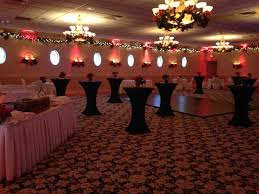 photo 10 of 10 agreeable catering party planning bayonne nj also the chandelier chandelier bayonne nj 10
