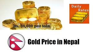 Get all bank and financial institutions notice, the latest news, new schemes, upcoming events, audio notice, investment opportunity, branch finder and important information in one app. Gold Rate In Nepal Per Tola Rating Walls
