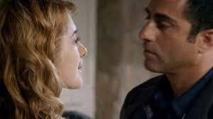 Anticipazioni Don Matteo 12 terza puntata: Giulio e Lia si ...