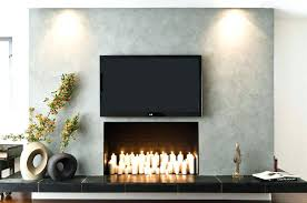 candles in fireplace ideas candles in fireplace fireplace ideas fireplace candle insert ideas