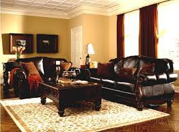 Innovation Aarons Living Room Furniture Rent To Own Living Room Rent To Own Living Room Sets