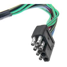 mustang wiring harness headlight to firewall 1966 cj pony parts 66 ford mustang wiring diagram 66 Ford Mustang Wiring wiring harness headlight to firewall 1966 wiring harness headlight to firewall 1966