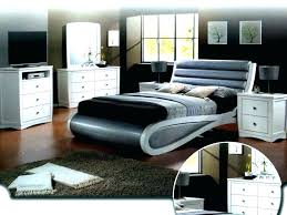 charming cool bed sheets for guys interior sets men awesome new classic bedding set
