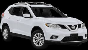 2018 nissan rogue white. wonderful white 2018 nissan rogue picture and nissan rogue white